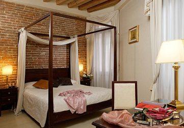 camera hotel venezia economico