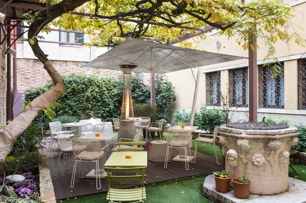 hotel venezia san marco corte gabriela