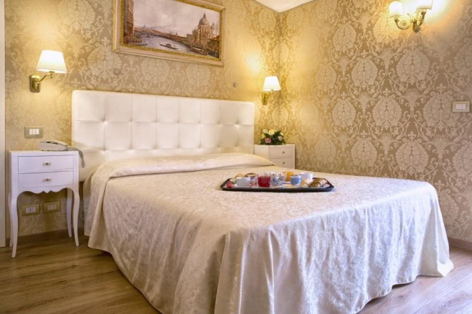 hotel venezia residenza goldoni san marco