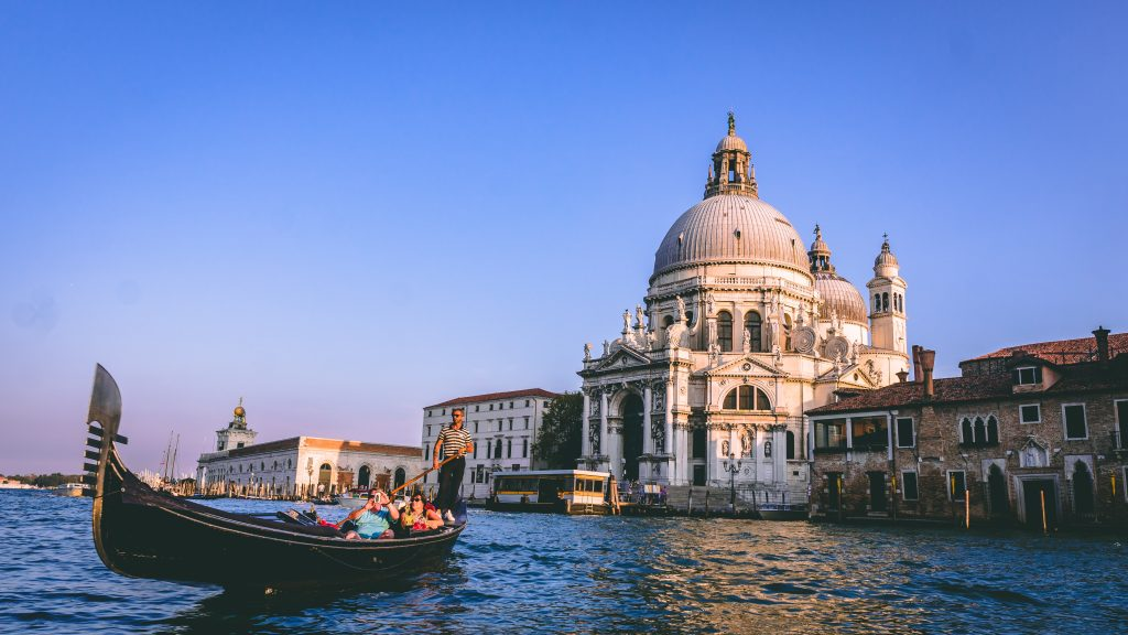 Pasqua a Venezia 2019: come organizzarsi - Viaggiare Venezia