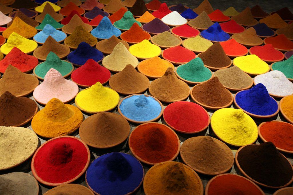 opera arte biennale Venezia